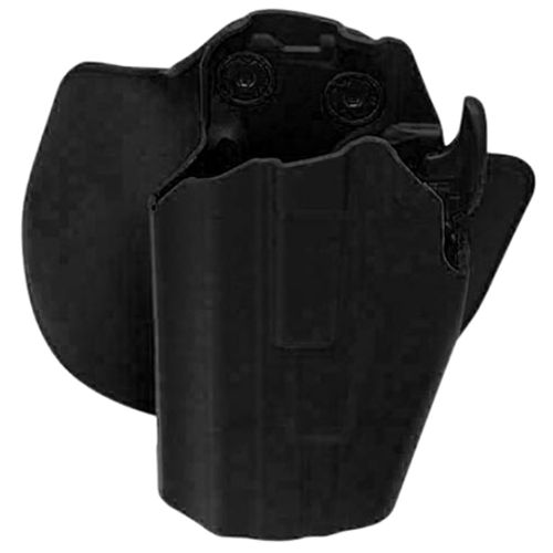 Safariland Model 578 GLS Pro-Fit Holster - view number 1
