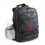 Logo™ University of Oklahoma Stealth Backpack