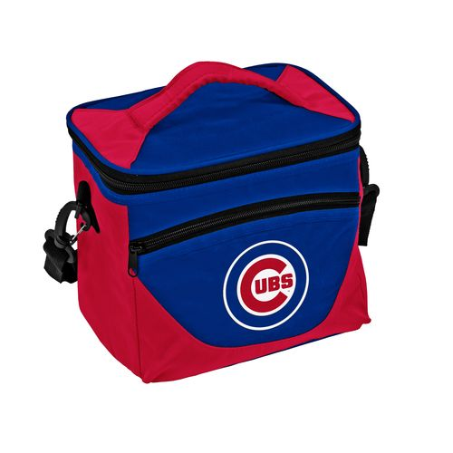 Logo™ Chicago Cubs Halftime Lunch Cooler