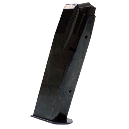 CZ 75/85 9mm 25-Round Magazine - view number 1