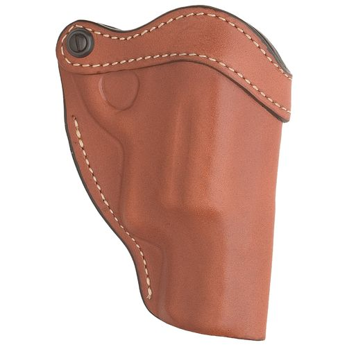 Hunter Taurus Judge Open Top Handgun Holster
