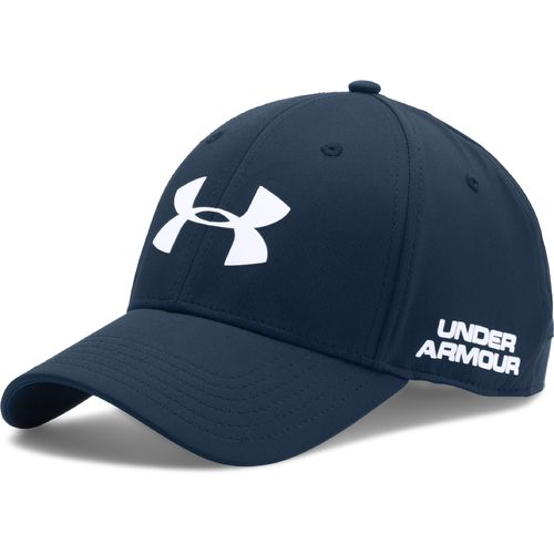 Display product reviews for Under Armour Men's Golf Headline Cap