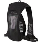 Mustang Survival Adults' Elite™ Inflatable PFD - view number 2