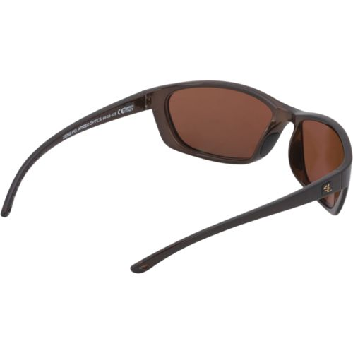Salt Life Sport Optics Sunglasses - view number 2