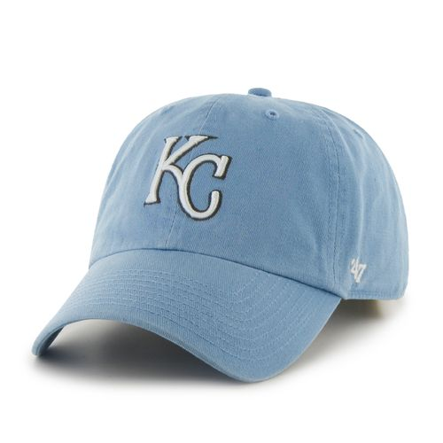 '47 Kids' Kansas City Royals Clean Up Cap