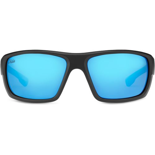 Hobie® Polarized Men's Mojo Sunglasses