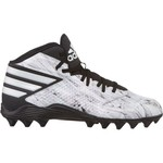 adidas™ Men's Freak MD Football Cleats