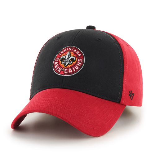 '47 University of Louisiana at Lafayette Broadside Cap