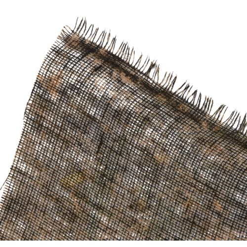 "Game Winner®  12' x 54"" Burlap Blind Material"