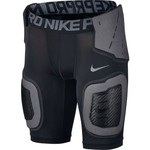 Nike Boys' Hyperstrong Football Core Short - view number 1