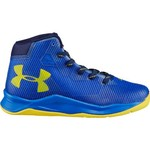 Under Armour® Kids' Curry 2.5 PS Basketball Shoes