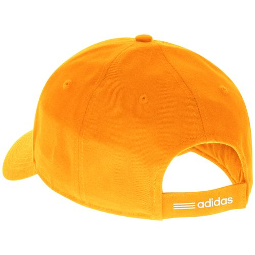 adidas Men's Houston Dynamo Basic Structured Adjustable Cap - view number 2