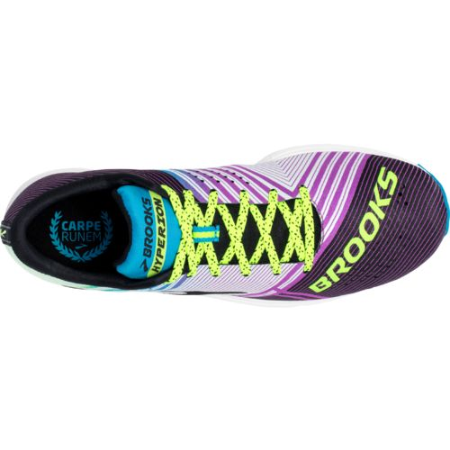 Brooks Women's Hyperion Running Shoes - view number 4
