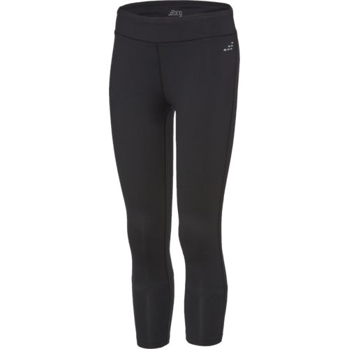 BCG Women's Fitted Training Legging