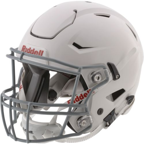 riddell youth speedflex football helmet academy