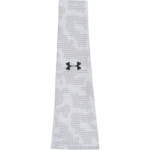 Under Armour® Adults' Football Graphic Full-Length Arm Sleeve