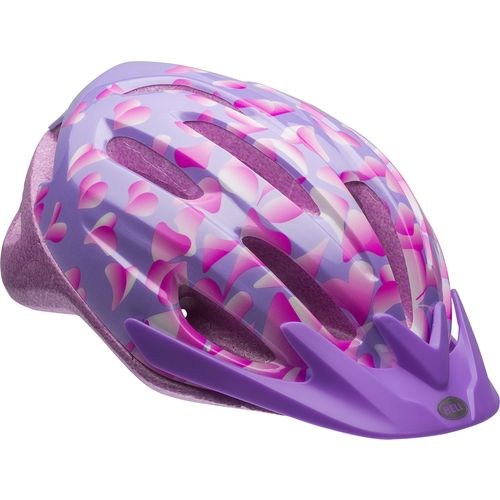 Bell Kids' Blast™ Bicycle Helmet