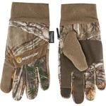 ScentLok Men's Recon Touch Tech Gloves