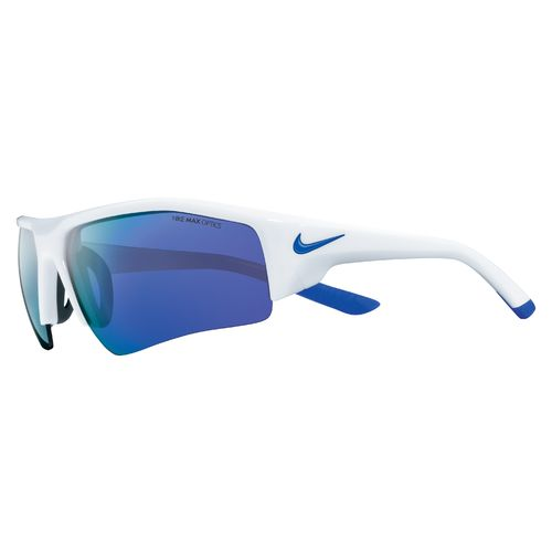 Nike Men's Skylon Ace XV Pro Reflective Sunglasses