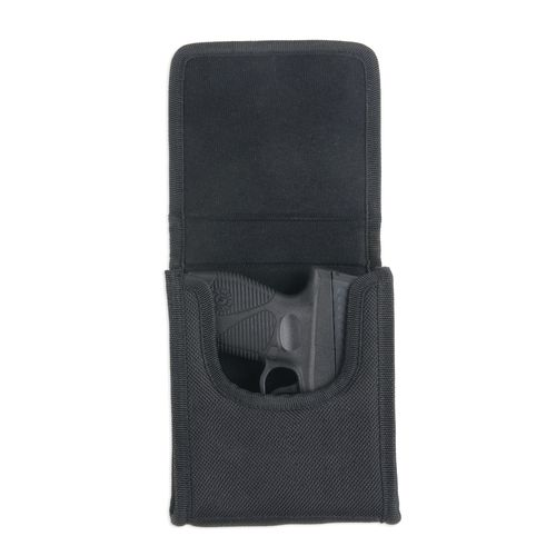 Display product reviews for Bulldog Concealed Cell Phone-Style Carry Holster