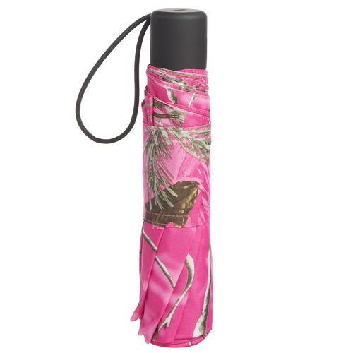 totes Adults' Realtree Camo Umbrella - view number 3