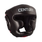 Century Adults' Full Face Headgear - view number 1