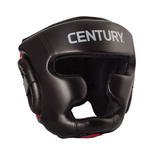 Century Adults' Full Face Headgear