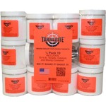 Tannerite® 0.5 lb. Targets 10-Pack