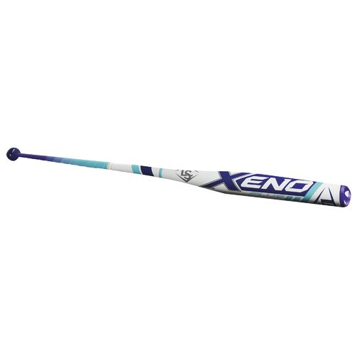 Louisville Slugger Xeno Plus Women's Composite Fast-Pitch Softball Bat -10 - view number 4