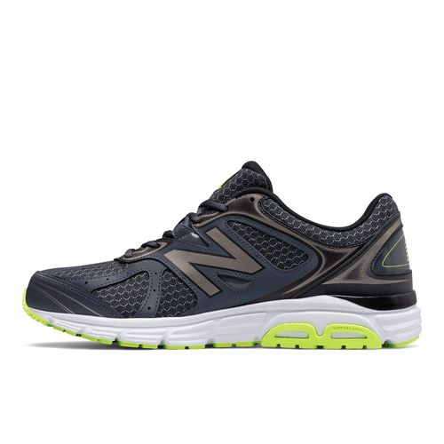 New Balance Men's 560v6 Tech Ride Running Shoes - view number 2