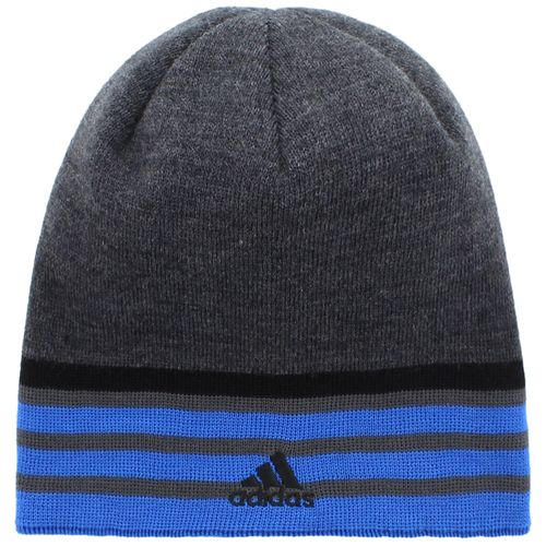 adidas™ Men's Eclipse Reversible Beanie