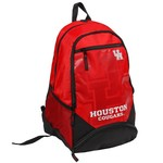 Forever Collectibles™ University of Houston Franchise Backpack