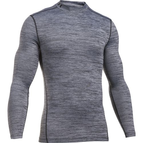 Under Armour™ Men's CG Twist Mock Top
