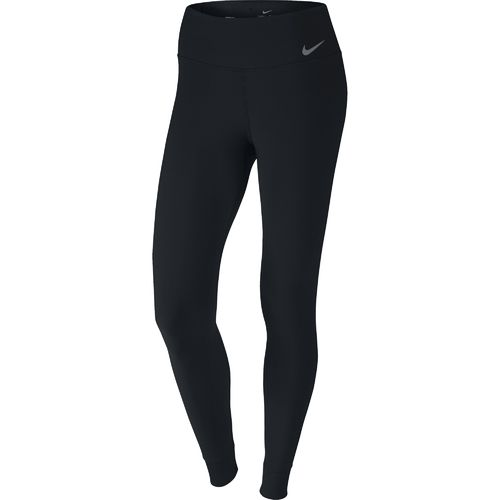Nike Women's Power Legend Training Tight