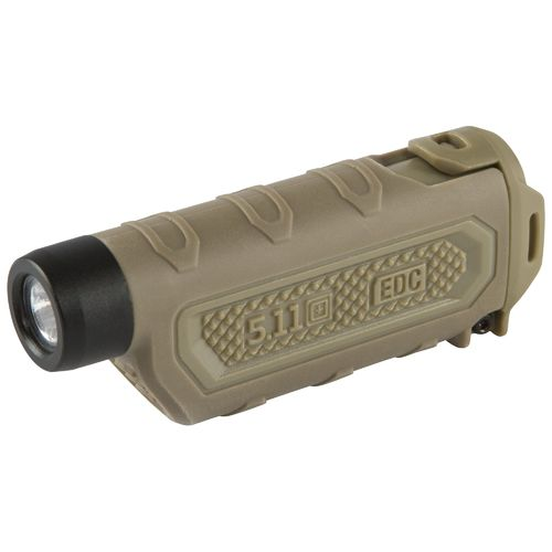 Display product reviews for 5.11 Tactical™ TPT® Every Day Carry LED Flashlight