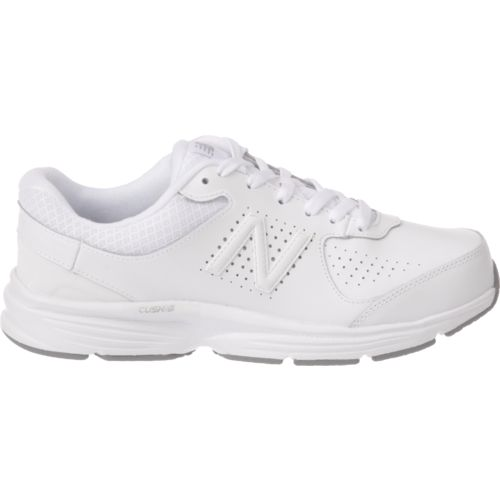 New Balance Men\u0027s 411 V2 Walking Shoes