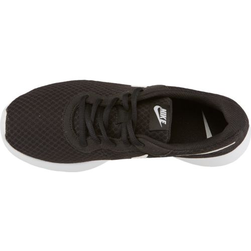 Nike Women's Tanjun Shoes - view number 4