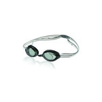 Speedo Women's Vanquisher 2.0 Swim Goggles - view number 1