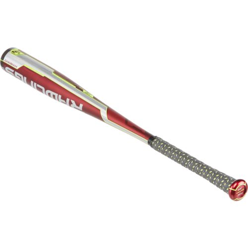 Rawlings Adults' Velo Hybrid Alloy Baseball Bat -3 - view number 5