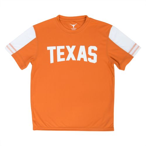 We Are Texas Boys' University of Texas Potter T-shirt