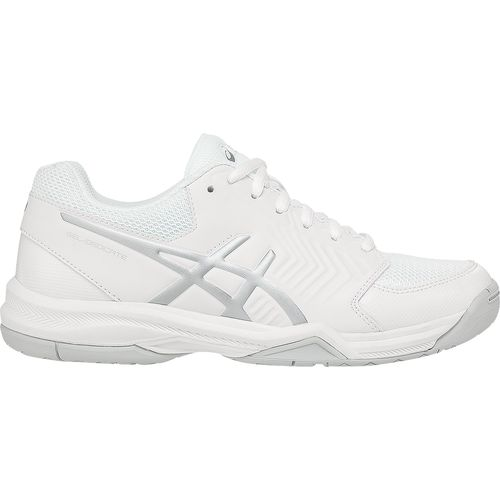 ASICS® Women's GEL-Dedicate® 5 Tennis Shoes - view number 6