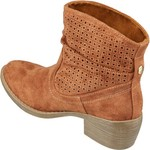 Austin Trading Co. Women's Rosa Casual Boots - view number 3