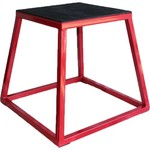 Apollo Athletics Stackable Plyometrics Box - view number 1