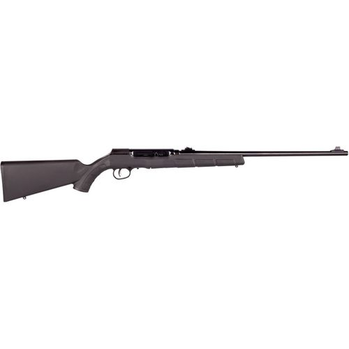 Savage A22 .22 LR Semiautomatic Rifle