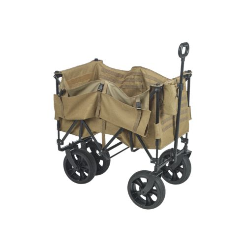 Academy Sports + Outdoors Tactical Wagon - view number 4