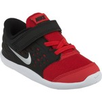 Nike Kids' Running Shoes - view number 2