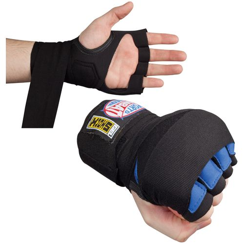 Combat Sports International Gel Shock™ Hand Wraps