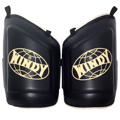 Windy Adults' Thigh Protector