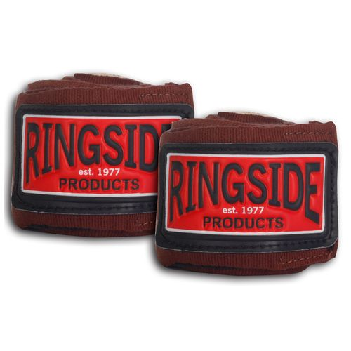 Ringside Heritage Mexican Hand Wraps