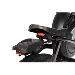 XTERRA FS5.9e Elliptical - view number 4